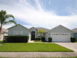 5344CORAL - Kissimmee vacation rentals
