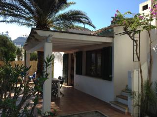 djenna - Port de Pollenca vacation rentals