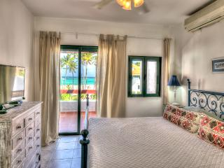 Oceanfront Apartment 3 Bedroom A302 - Bavaro vacation rentals