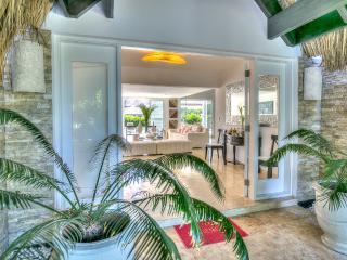 Arrecife 6 | 4-Bedroom Villa - Punta Cana vacation rentals