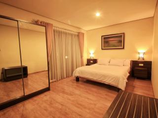 3 BR - De Reiz Villa Dago Syariah - Bandung vacation rentals