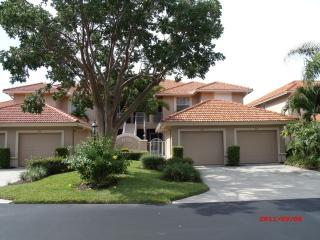 CLUB MARCO 610 Unit 102 - Marco Island vacation rentals