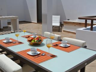 KUN PH5 Penthouse Condo - Mayan Riviera - Akumal vacation rentals