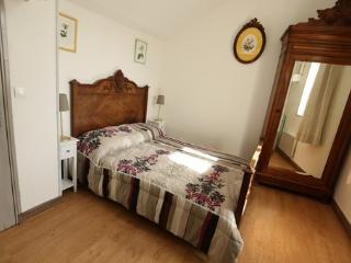 1 bedroom Holidays cottages VIGNERON in Sancerre - Sancerre vacation rentals