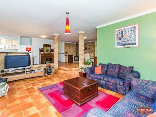 Beautiful house for share in Perth - Cottesloe vacation rentals
