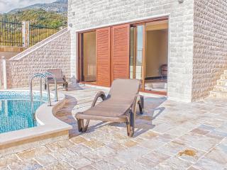 Deluxe Adria Resort Sunbreeze Jacuzzi&Sauna&Pools - Budva vacation rentals