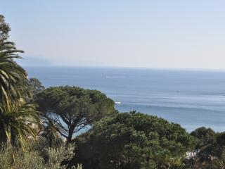 Villa Sole - Liguria vacation rentals
