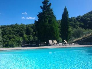 PRINCESS apartment - Castello di Gaiche - Piegaro vacation rentals