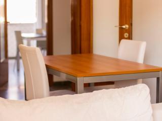 Apartament in Pordenone  Appartamento a Poerdenone - Pordenone vacation rentals