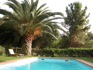 Portugal Férias Alentejo - Grandola vacation rentals