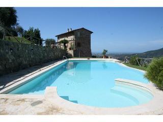 Villa Stella - Massarosa vacation rentals