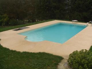 il grappolo vacanze - Barolo vacation rentals
