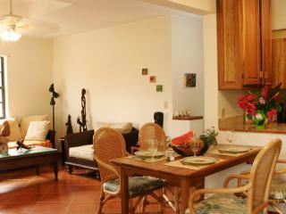 Wild Orchid Belize - Villa Mango - Placencia vacation rentals