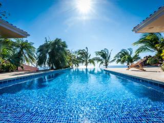 Casa Monet - Nicaragua vacation rentals