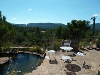 Le Mounil - Montseret vacation rentals