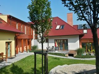 Apartmany Comfort - Strilky vacation rentals