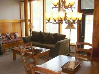 Keystone: 2031 Homestead - Keystone vacation rentals