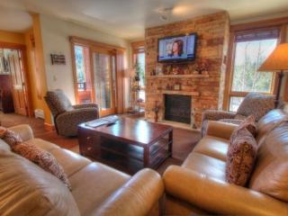 8844 The Springs - Keystone vacation rentals