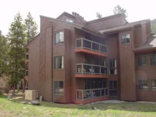 Keystone: 1059 Wild Irishman - Keystone vacation rentals