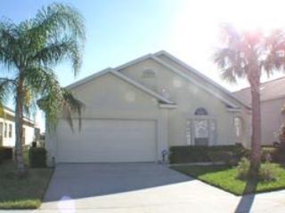 Orlando Glenbrook G16822GB - Casselberry vacation rentals