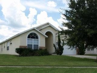Orlando IndianCreek IC2544OL - Sorrento vacation rentals