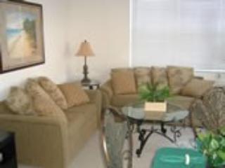 Orlando VenetianBay VB2108 - Disney vacation rentals
