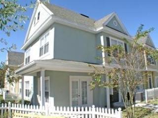 Orlando VenetianBay VB36108 - Sorrento vacation rentals