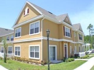 Orlando VenetianBay VB54108 - Winter Springs vacation rentals