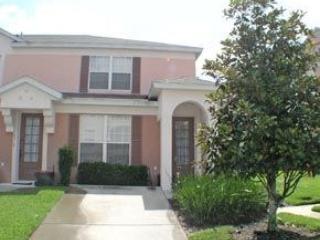 Orlando WindsorPalms WP2311SP - Sorrento vacation rentals