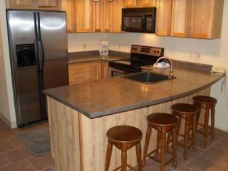 Copper_CoppMtnInn_CM116 - Copper Mountain vacation rentals