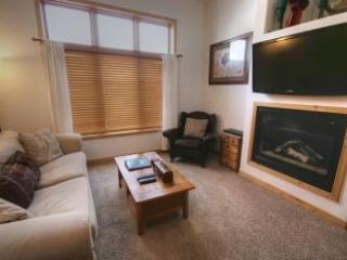 Rocky Retreat 599 - Deer Valley vacation rentals