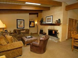 Little Nell 11 - Aspen vacation rentals