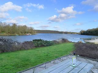 Pet Friendly Holiday Home - Rock House, Llangwm - South East Wales vacation rentals