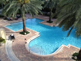 2/2 17125 N Bay Road 3th floor - Sunny Isles Beach vacation rentals
