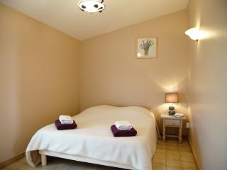 Little house in Arles' countryside - Arles vacation rentals
