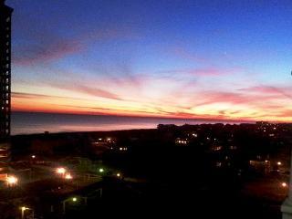 Portofino 0905T4 - Pensacola Beach vacation rentals