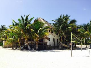 The Beach House - Playa del Carmen vacation rentals