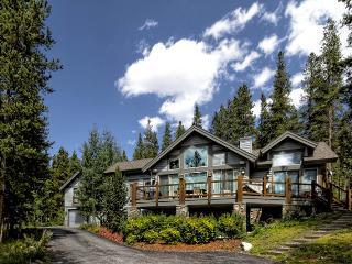 Highlands Getaway - Breckenridge vacation rentals