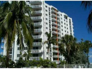 By Gvaldi - Heart of Miami South Beach - Coconut Grove vacation rentals