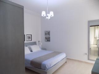 Beachfront one bed Apartment - Port El Kantaoui vacation rentals