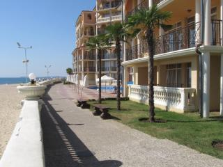 Mariela Apartment - Pomorie vacation rentals
