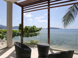 Luxury Beach Villa Kalim Patong - Patong vacation rentals