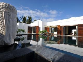 Qasr Mauritius, Luxury pool villa - Belle Mare vacation rentals