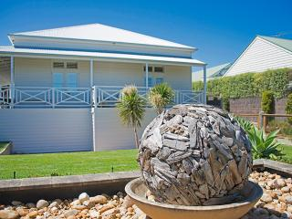 Art House - Joondalup vacation rentals