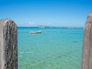 Sorrento Chic - Sorrento vacation rentals