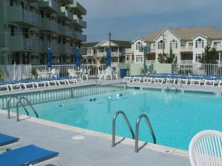 Bright, Clean Unit, Sleep 6 - Wildwood vacation rentals
