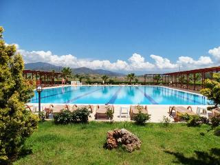 Gunlukkent #27 - Fethiye vacation rentals