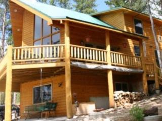 Hawk`s Landing Lodge - Lead vacation rentals