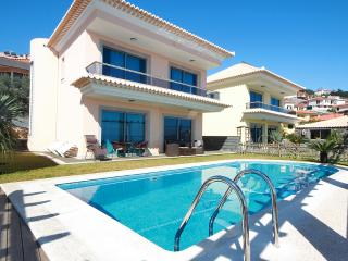 Villa Livramento - Madeira vacation rentals