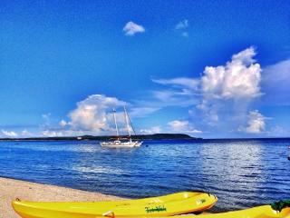 Beach House Rentals #3 Laiya San Juan Batangas - Laiya vacation rentals
